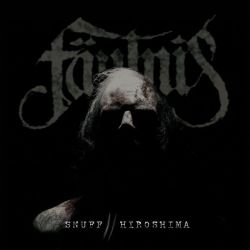 Review for Fäulnis - Snuff // Hiroshima