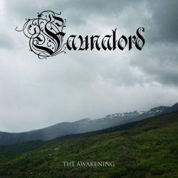 Reviews for Faunalord - The Awakening