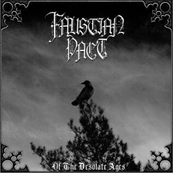 Review for Faustian Pact - Of the Desolate Ages