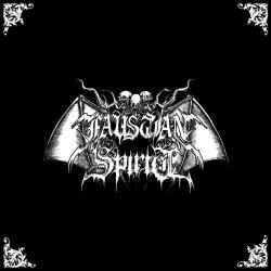 Review for Faustian Spirit - Faustian Spirit