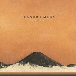 Feanor Omega - Anima