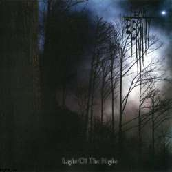 Fear of Eternity - Light of the Night