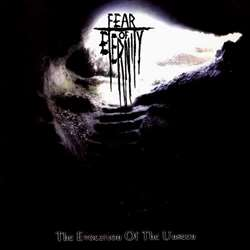 Fear of Eternity - The Evocation of the Unseen