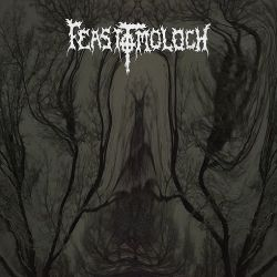 Feast of Moloch - To Pass Through the Fire