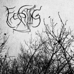 Feasting - Bring Dishonor