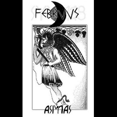 Februus - Sacnisa