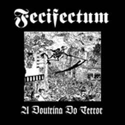 Fecifectum - A Doutrina do Terror