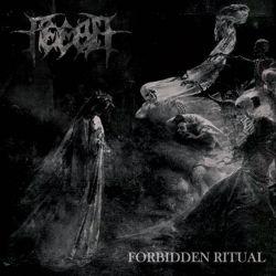 Feeble - Forbidden Ritual