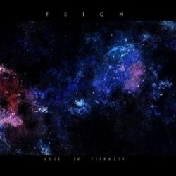 Reviews for Feign - Lost to Eternity