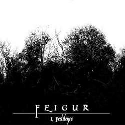 Review for Feigur - I: Pestilence