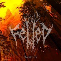 Reviews for Felled - Bonefire Grit