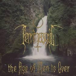 Feminazgûl - The Age of Men Is Over