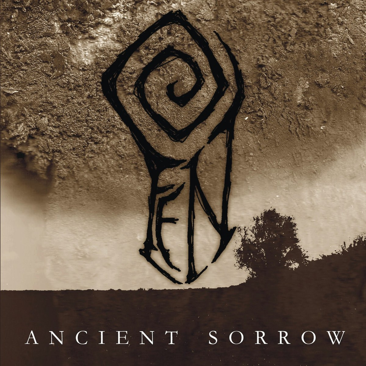 Review for Fen - Ancient Sorrow