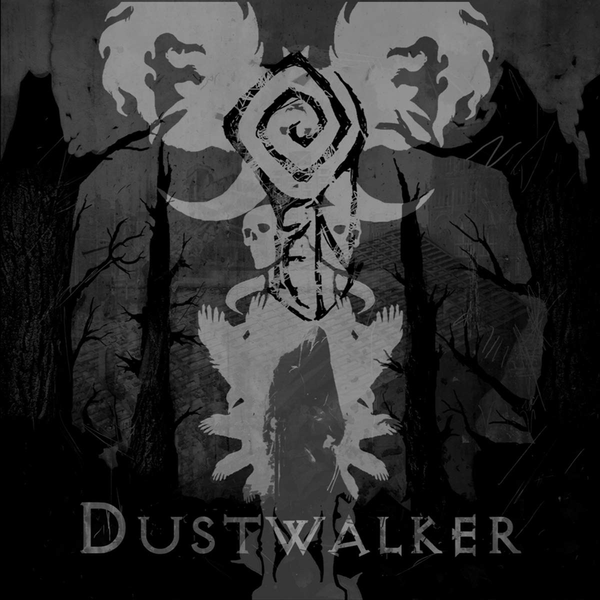 Review for Fen - Dustwalker