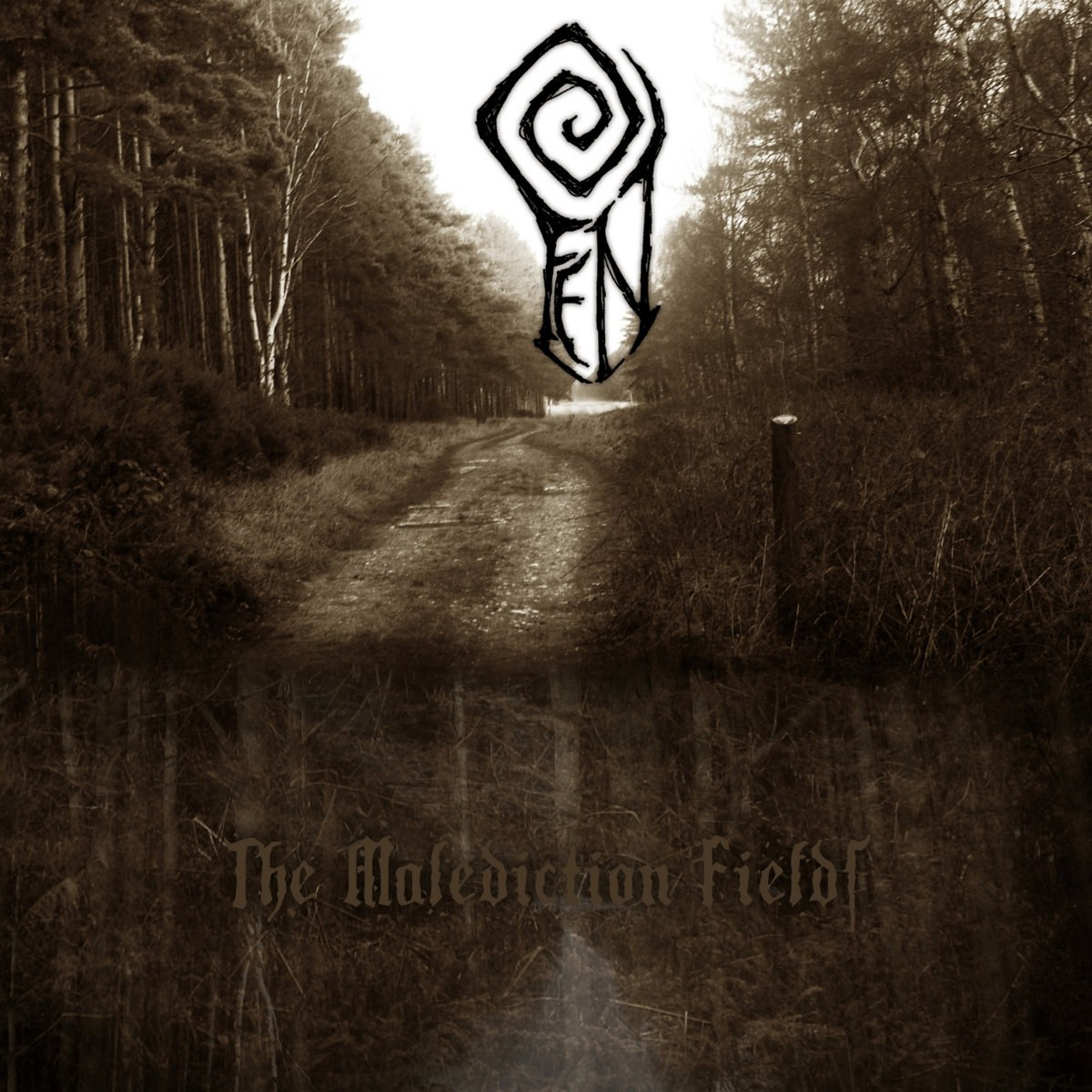 Review for Fen - The Malediction Fields