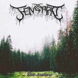 Reviews for Fengard - Frio Invierno