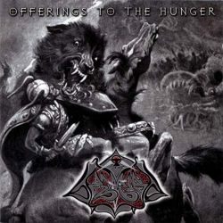 Fenris - Offerings to the Hunger