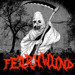 Feorhwund - Feorhwund