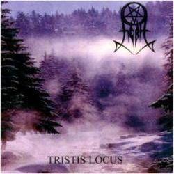 Fera - Tristis Locus