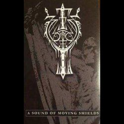 Reviews for Feral Light - A Sound of Moving Shields