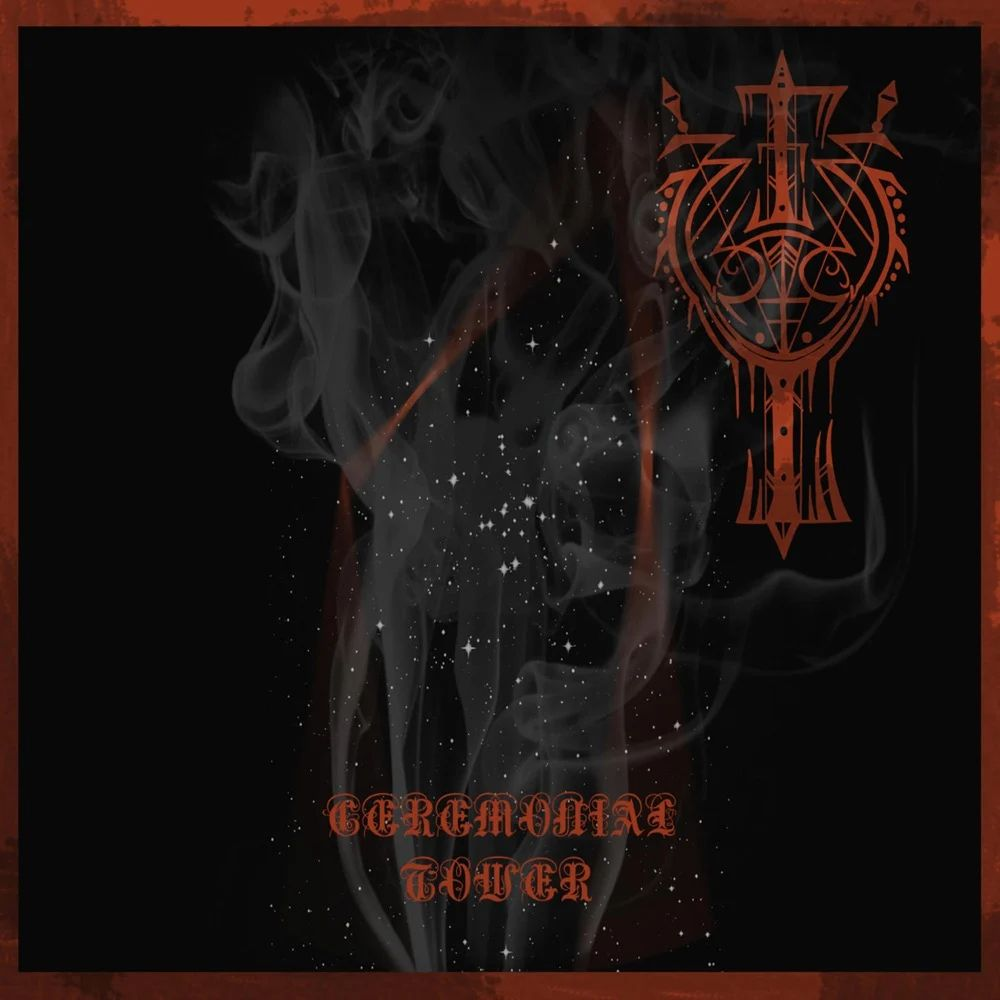 Reviews for Feral Light - Ceremonial Tower
