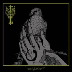 Feral Light - Void/Sanctify
