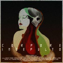 Review for Ferentes Tenebris - Corpore Insepulto