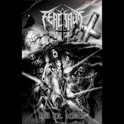 Reviews for Feretrum (PER) - Era del Horror