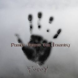 Reviews for Ferey - Passion Behind the Insanity