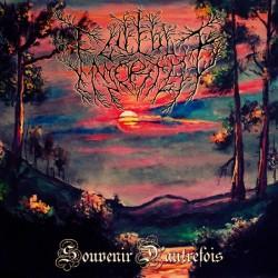 Reviews for Feuille Morte - Souvenir d'Autrefois