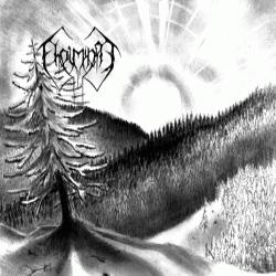 Fhoi Myore - The Northern Cold