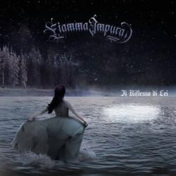 Reviews for Fiamma Impura - Il Riflesso di Lei