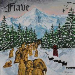 Reviews for Fiave - Dall'Alto di una Roccia
