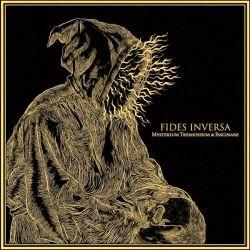 Reviews for Fides Inversa - Mysterium Tremendum et Fascinans