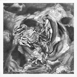Reviews for Fides Inversa - Rite of Inverse Incarnation