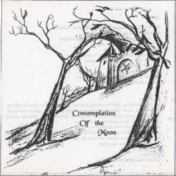 Reviews for Fides Punica - Contemplation of the Moon