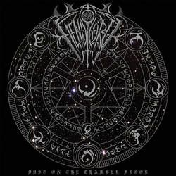 Reviews for Fiendlord - Dust on the Chamber Floor