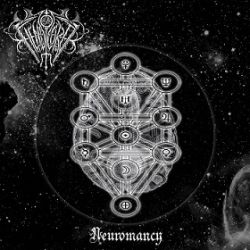 Reviews for Fiendlord - Neuromancy
