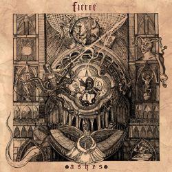Fierce - Ashes