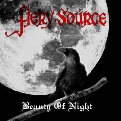 Fiery Source - Beauty of Night