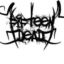 Fifteen Dead - Fifteen Dead