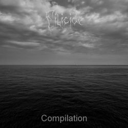 Filicide - Compilation