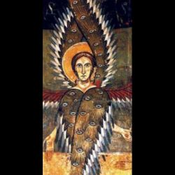 Filii Nigrantium Infernalium - A Queda... Sodoma em Ascensão