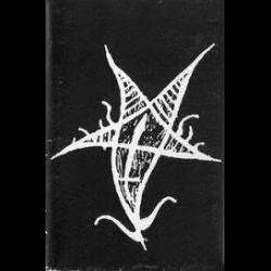 Review for Filii Nigrantium Infernalium - Os Métodos do Pentagrama