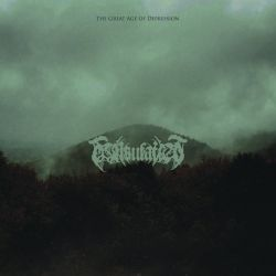 Review for Filsufatia - The Great Age of Depression