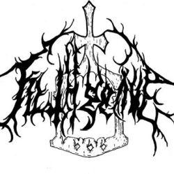 Filthgrave - Desecration