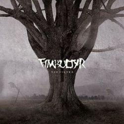 Review for Fimbultyr - Niddikter