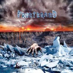 Reviews for Fimbulvet - Frostbrand (Nach Flammen Sehnsucht)