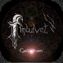 Reviews for Fimbulvet - Gjallarhorn