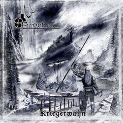 Reviews for Fimbulvet - Kriegerwahn